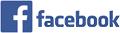Fetal Doppler Facebook